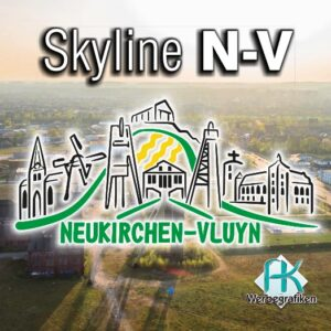 Skyline N-V