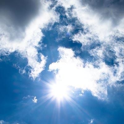 Sonnenschutzfolien