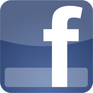 Facebook_Logo_AK_Grafiken