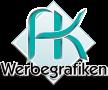 AK-Web-Shop Startseite