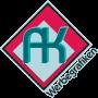 Logo 9 450dpi